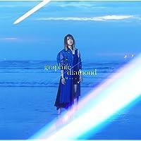 graphite/diamond