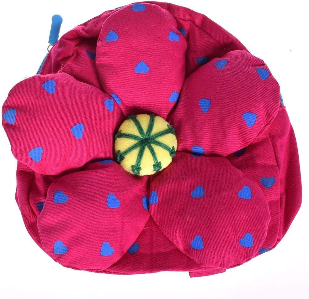 Sun Flower Schoolbag Preschool Mini Backpack UTENEW Cute Toddler Girls School Backpacks Kids Bookbags