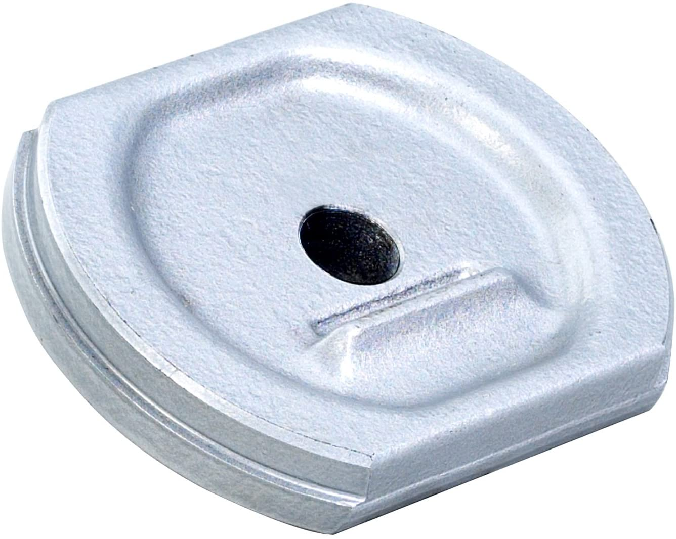 1246 Cylinder Sleeve Removal Plate OTC