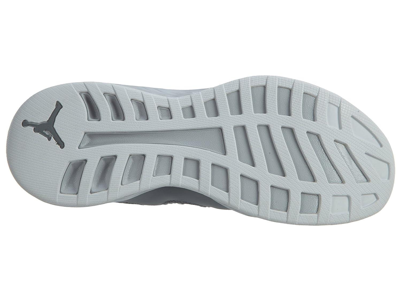 monsieur nike / madame jordan nike monsieur des hommes modernes formule 23 chaussures de basket au magasin phare ab14216 très pratique a0a436