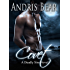 Covet: Free Paranormal Romance (Deadly Sins Book 1)