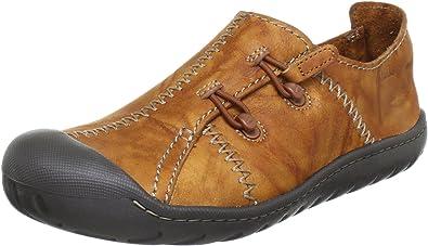 Nabo Inmunidad Vinagre  Clarks Morpheus Soul, Mocasines para Hombre, Marrón, 41 EU: Amazon.es:  Zapatos y complementos