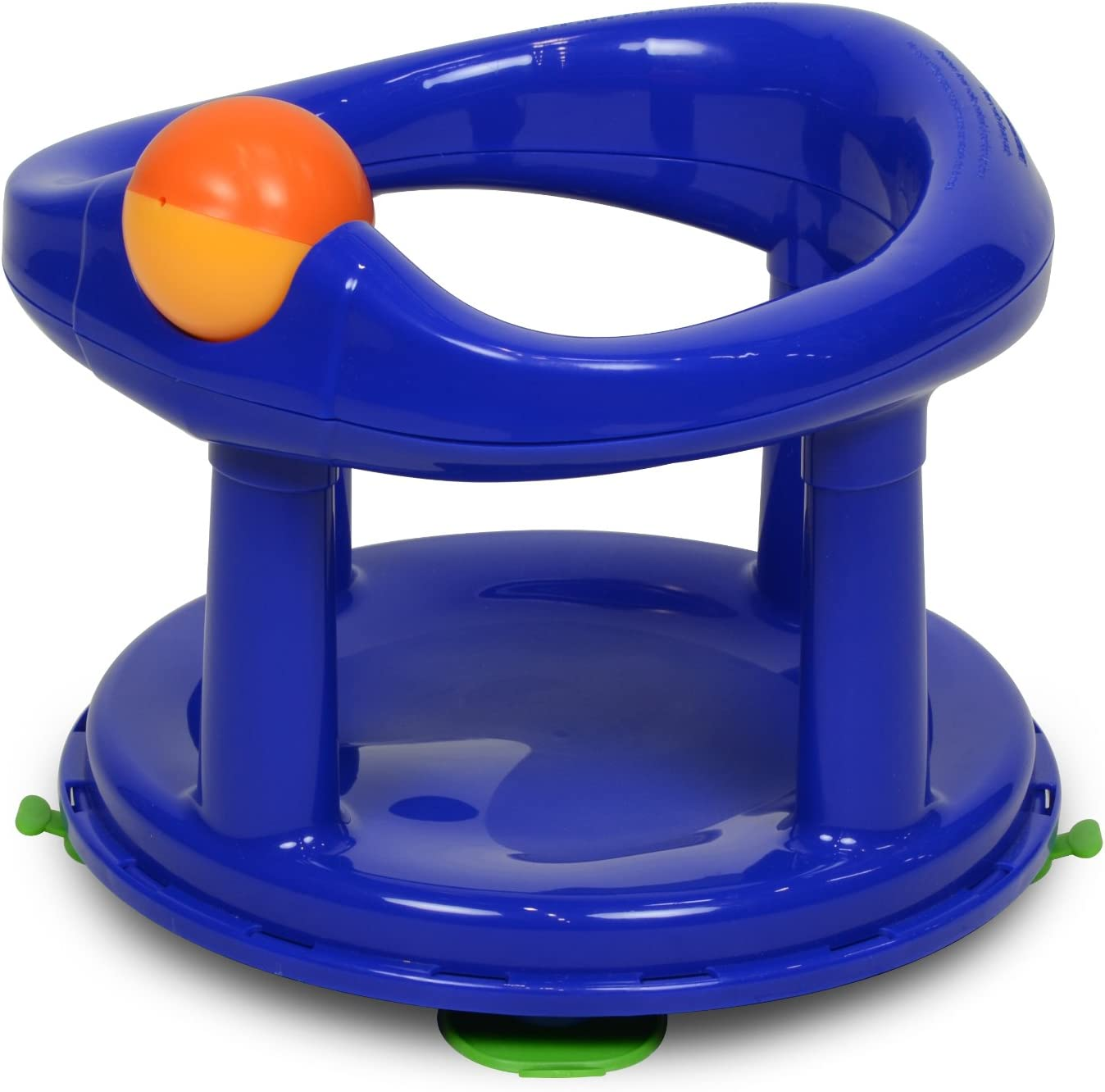 Safety 1st 37030760 - Bañera-asiento de baño