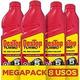 Destop Turbo