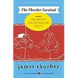 The Thurber Carnival (Perennial Classics)