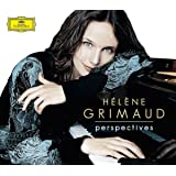Perspectives - The Art Of Hélène Grimaud