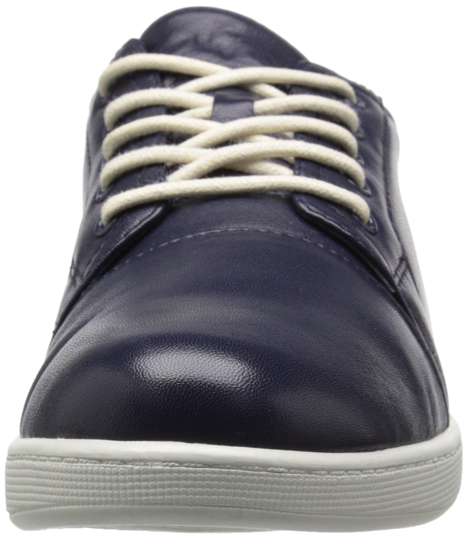 Trotters Women's Arizona Sneaker, Navy, 9 M US by Trotters (Image #4)