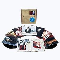 The Album Collection Vol 2, 1987-1996 (Vinyl)