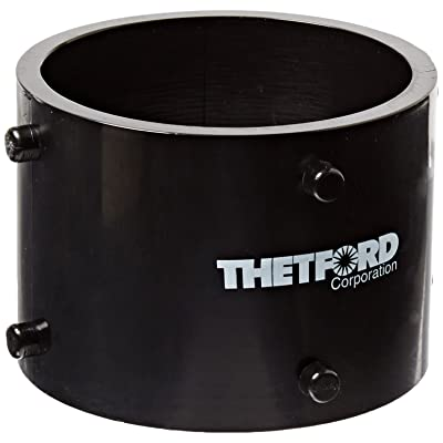 Thetford 40540 Term Adapter for SmartTote Portable Waste Tank: Automotive