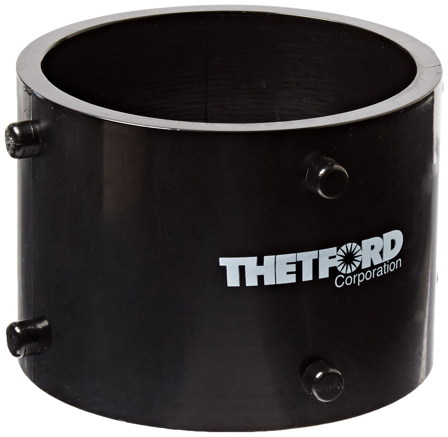 best rated in rv black water tanks helpful customer reviews