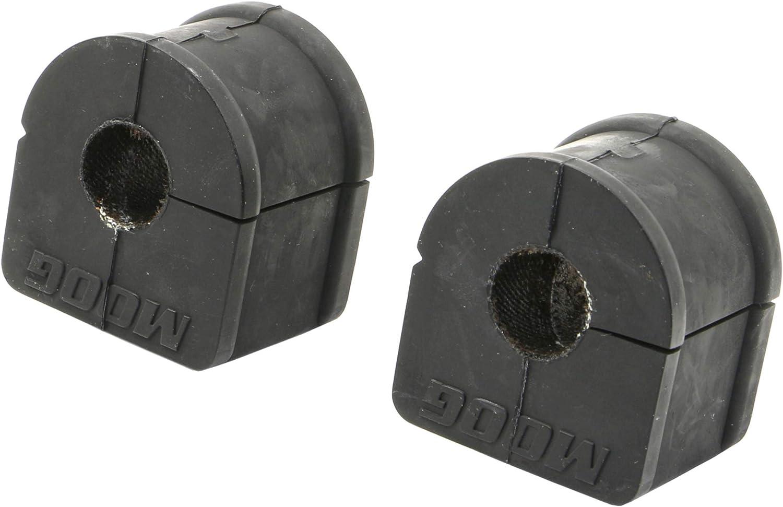 1 Pack MOOG K201610 Stabilizer Bar Bushing Kit