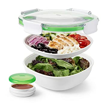 OXO Good Grips Green Salad Container