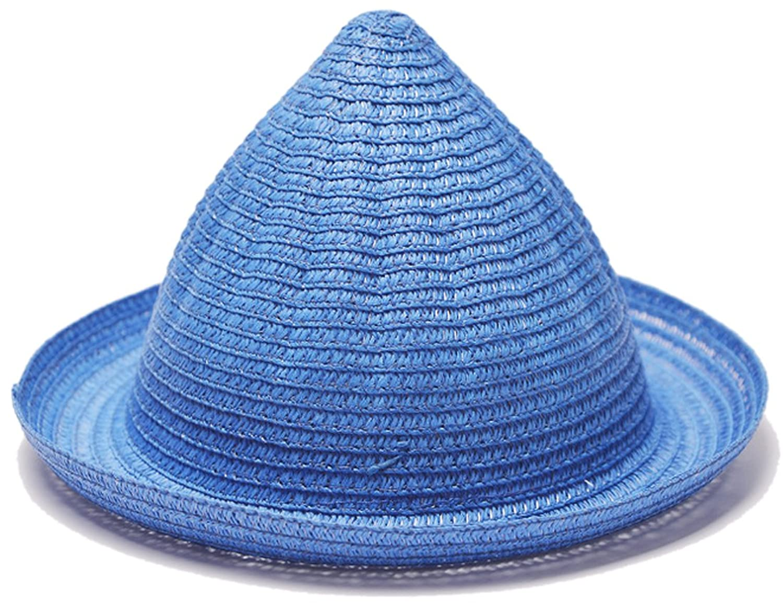 Belsen - Sombrero - para niña Venta caliente 2018 - www.dietactive.es ecf001b5700
