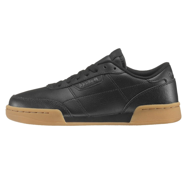 Reebok Herren Sneaker Royal Heredis weiß Neu