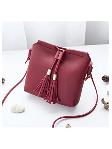Amazon.com: Susie Women Shoulder Bag Fashion Female ...