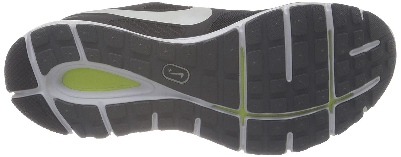 476445620 Nike Men s Lunarfly+ 4 Black