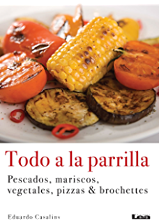 Amazon.com: Cocina fácil para Dummies (Spanish Edition ...