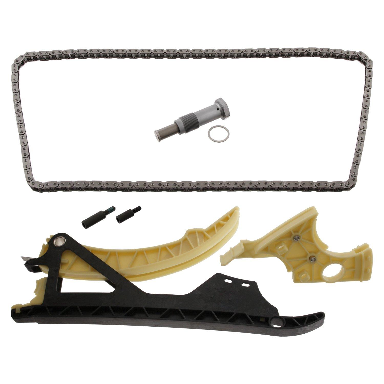 febi bilstein 30335 timing chain kit for camshaft - Pack of 1