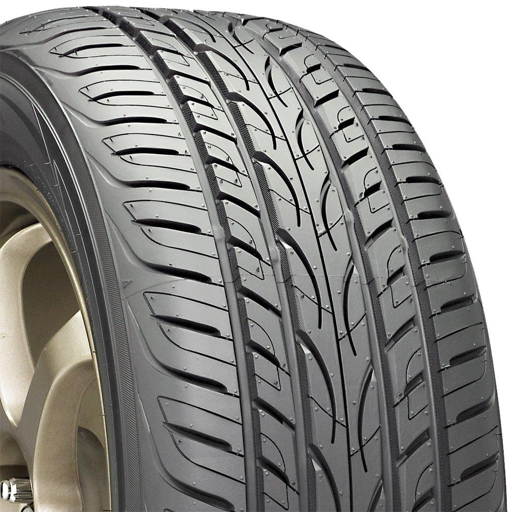 Yokohama AVID ENVigor All-Season Radial Tire - 235/40R18 95W by Yokohama (Image #1)