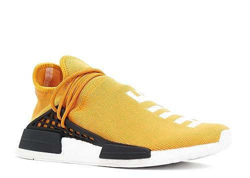 best sneakers a457e f788a adidas PW Human Race NMD 'Human Race' - BB0619: Amazon.co.uk ...