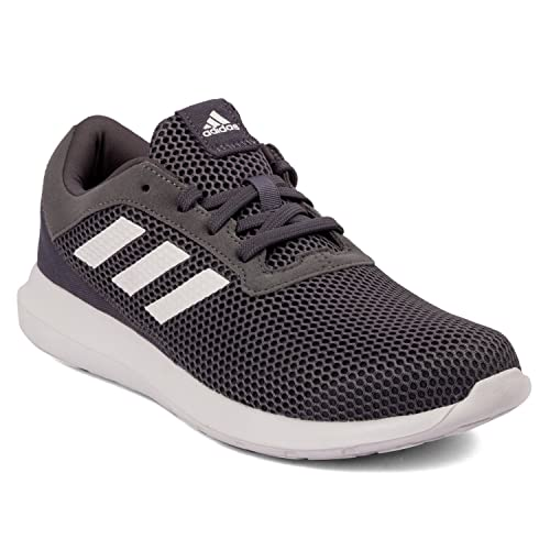 ade8e424001 Adidas Element Refresh 3 M Running Sports shoes for Men-Uk-8  Buy ...