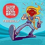 Fireball!