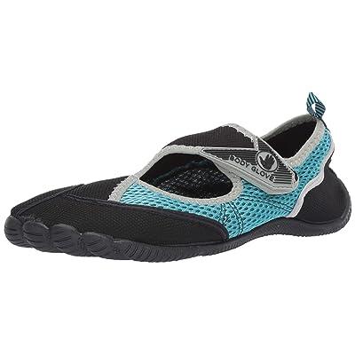 Body Glove Women's Horizon Trail Running Shoe | Water Shoes