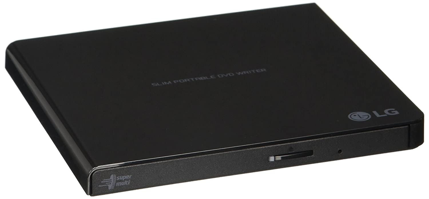 LG SP60 DRIVERS FOR WINDOWS XP