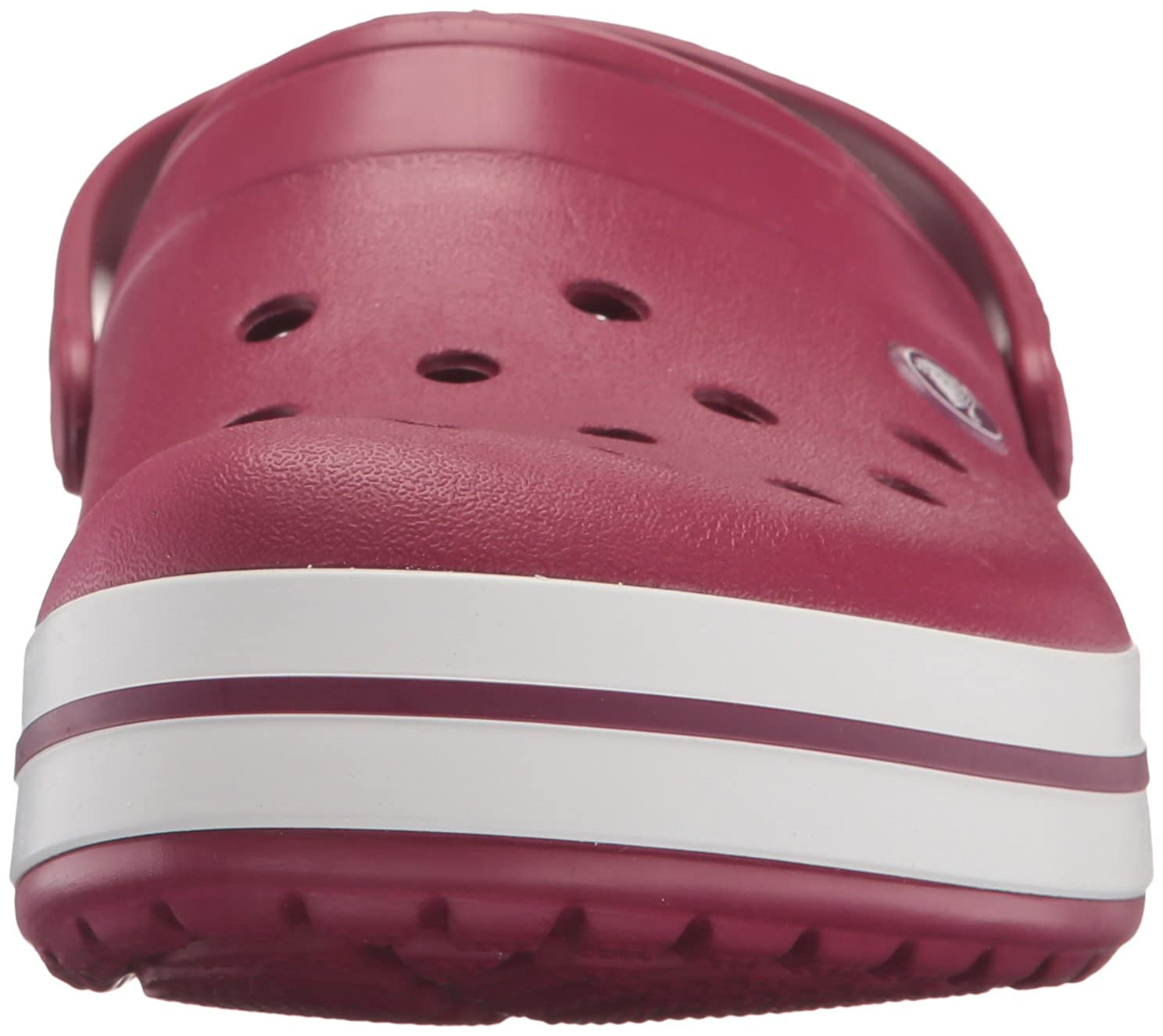Crocs Crocs Crocs CR. 11016, Zoccoli Unisex – Adulto | Lascia che i nostri prodotti vadano nel mondo  | Uomini/Donna Scarpa  746609