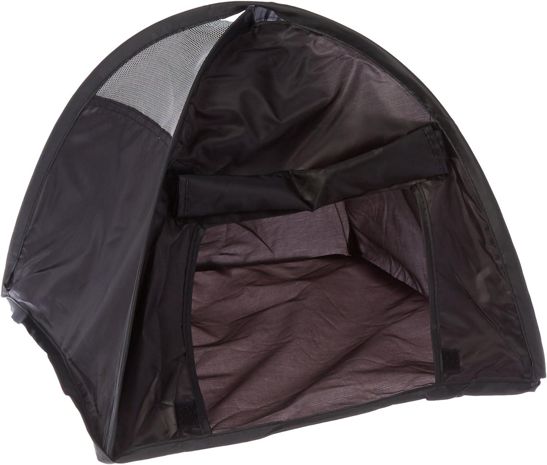 Kole KI-OC286 Pop-Up Dog Tent, One Size