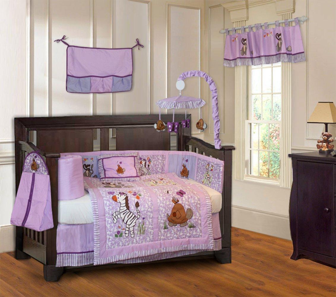 boys clearance linen blanket sheets cot kids and bedding nursery anadolukardiyolderg sets ter room blankets newborn crib boy white baby fancy black set girl boysr gorgeous cribs