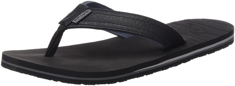 ef75a33001c68c RIP CURL Men s Groove Open Toe Sandals  Amazon.co.uk  Shoes   Bags
