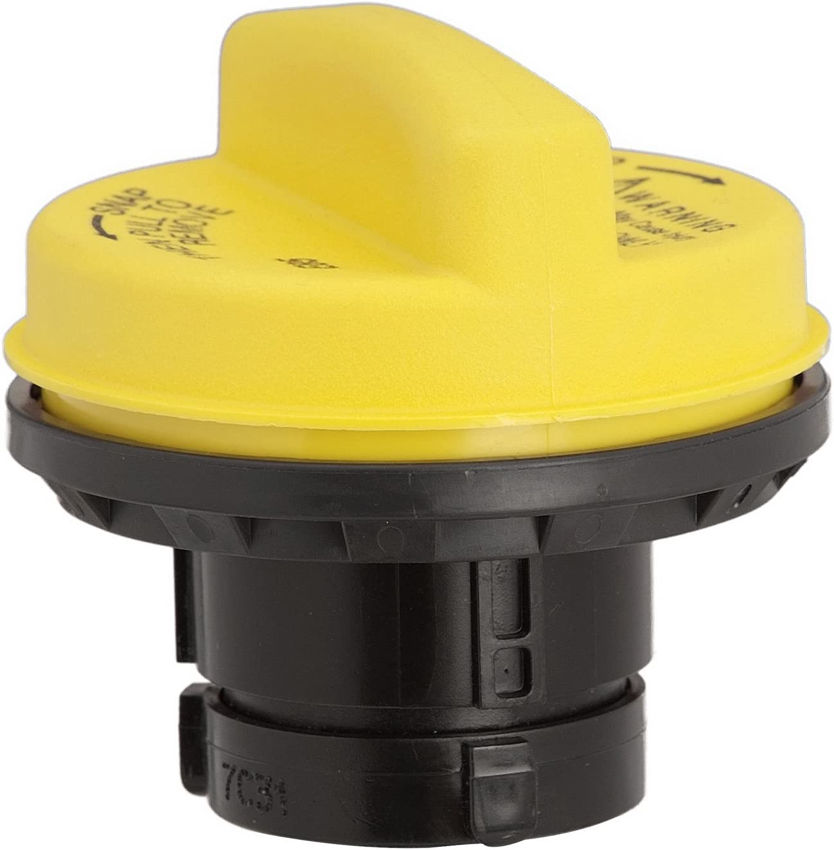 Stant 10832Y E85 Flex Fuel Gas Cap