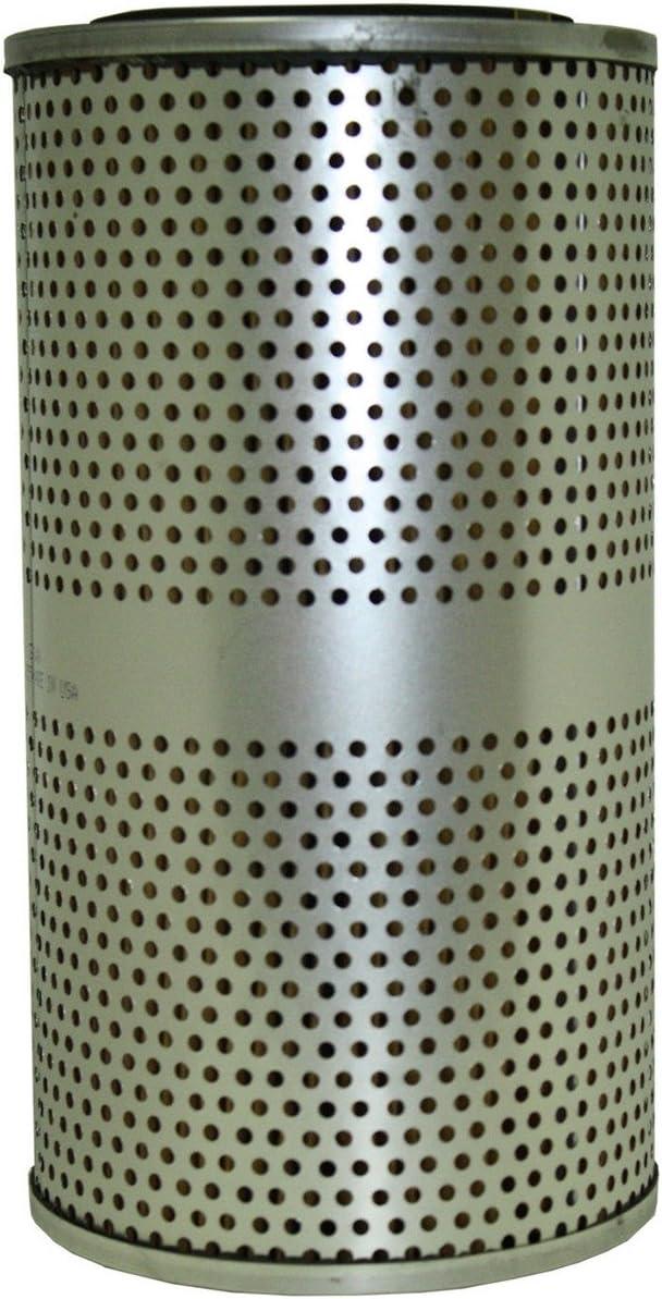 Luber-finer LP5100 Heavy Duty Oil Filter