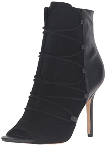 Women's Asher Ankle Bootie