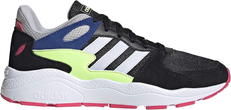 adidas Crazychaos, Zapatillas de Running para Hombre