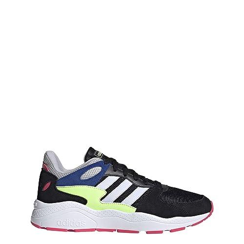 adidas Herren Crazychaos Laufschuhe: : Schuhe