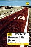 Beginner's Dutch Book/CD Pack (Teach Yourself Languages)