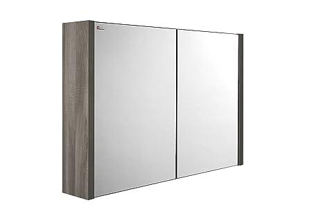 48 Medicine Cabinet Delectable Amazon VALENZUELA Roma 60 Inch Medicine Cabinet Bathroom Vanity