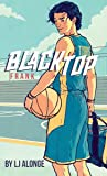 Frank #3 (Blacktop)