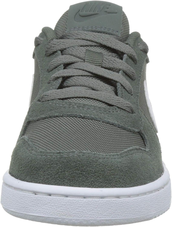 nike sneakers enfant court borough low pe