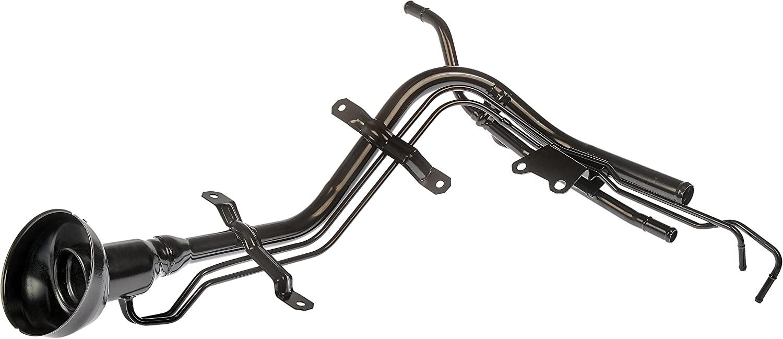 Dorman 577-801 Fuel Filler Neck