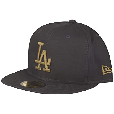 A NEW ERA League Essential 59fifty Losdod Gorra, Unisex Adulto ...