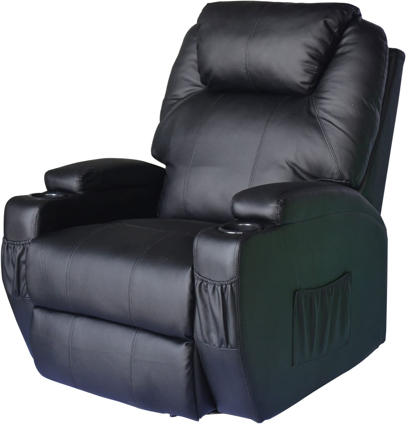 9 Best Recliners for Sleeping 2021 - Buyer's Guide