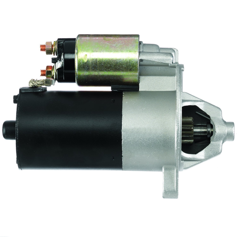 Bosch SR7542N New Starter rm-BOA-SR7542N