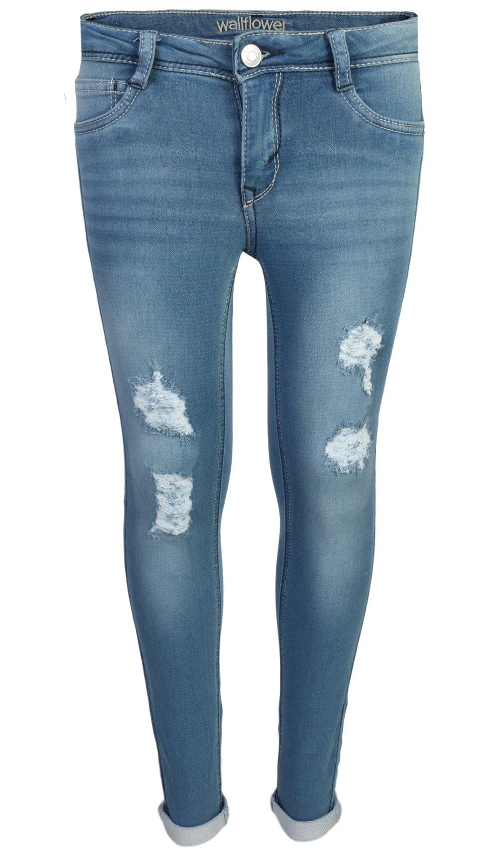 jeans 60 grader