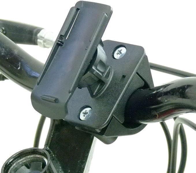 Fahrrad Lenker Halter Bike Halterung Lenkstange Garmin Astro 320 Dakota 10 20