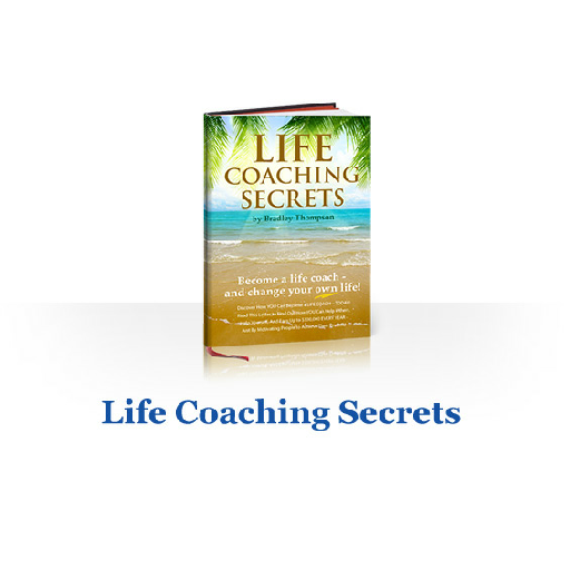How To Develop A Life Coach!
