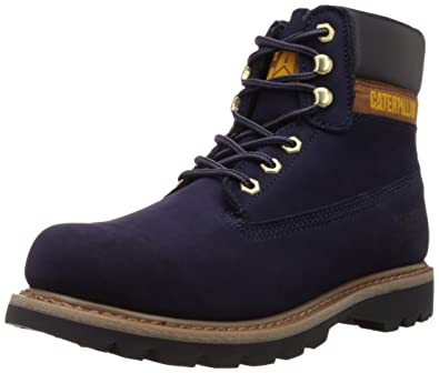 CAT Footwear Colorado, Men's Boots