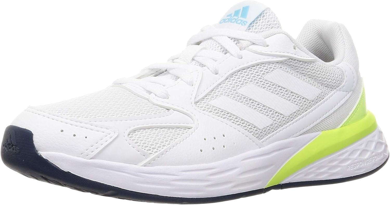 adidas Response Run, Zapatillas de Running Mujer